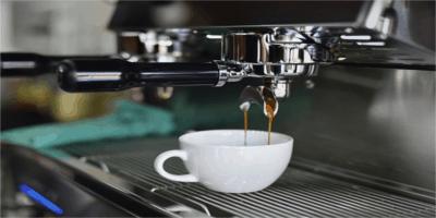 Cele mai bune espressoare automate