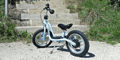 Cele mai bune biciclete copii în 2020