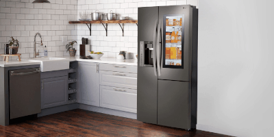 Cele mai bune frigidere în 2020