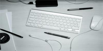 Cele mai bune tastaturi din 2019