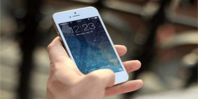 Cele mai bune telefoane mobile în 2019