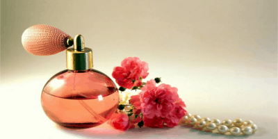 Cele mai bune parfumuri din 2020
