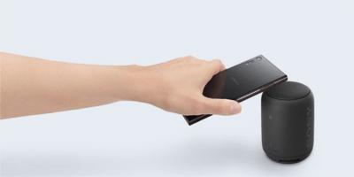 Cea mai bună boxă portabilă Bluetooth