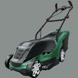 Test - Bosch Universal Rotak 450