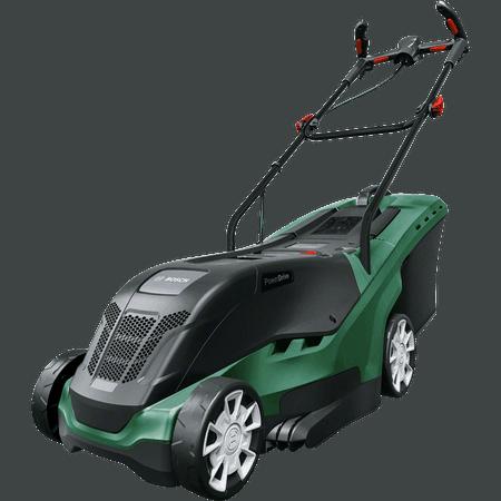 Bosch Universal Rotak 450