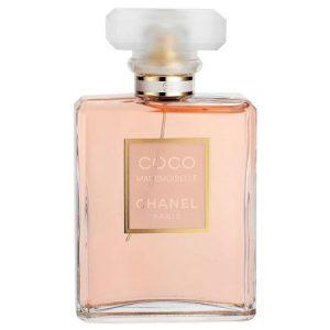 Recenzie Chanel Coco Mademoiselle
