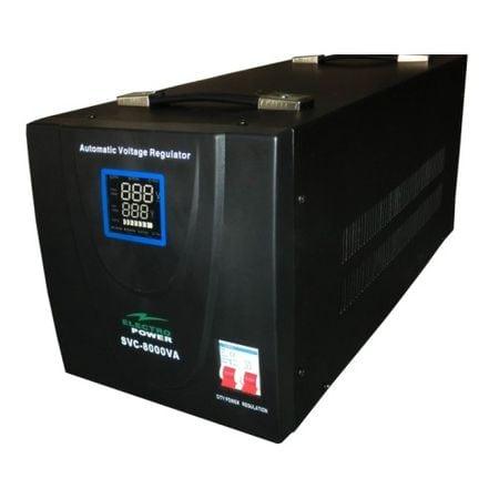 Electropower EP-SVC-8000VA