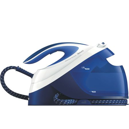 Philips PerfectCare Performer