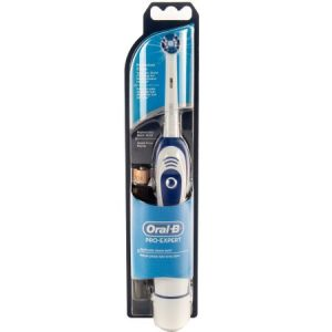Recenzie ORAL-B Advance Power DB4010