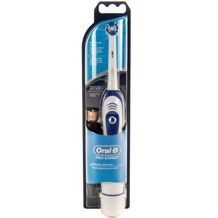 ORAL-B Advance Power DB4010