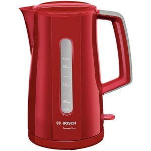 Recenzie Bosch TWK3A014