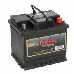 XT Premium 45Ah 12V