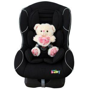 Recenzie Kota Baby Extra Safe