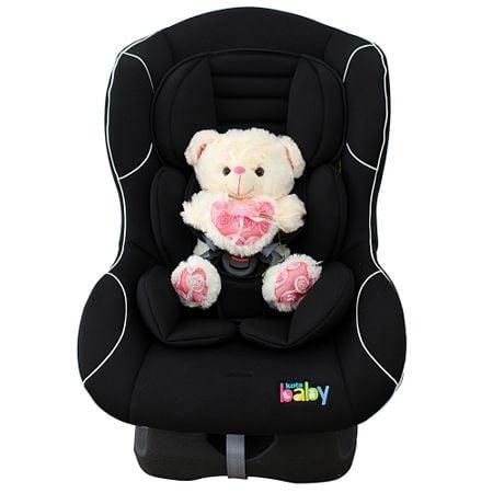 Kota Baby Extra Safe