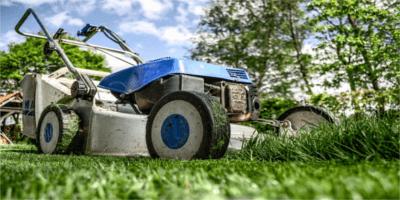 Cele mai bune mașini de tuns iarbă în 2020
