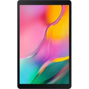 Test - Samsung Galaxy Tab A 10.1 (2019)