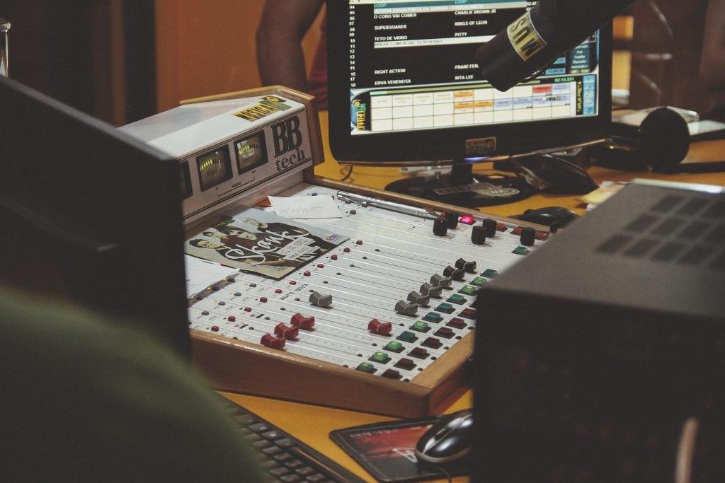 soundbar-uri