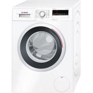 Masina de spalat rufe Bosch WAN28261BY