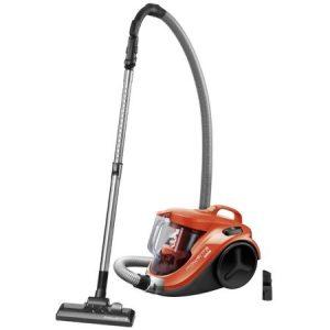 Vacuum cleaner Rowenta Compact Power RO3724