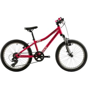 Cele mai bune biciclete pentru copii mari (>5 ani)