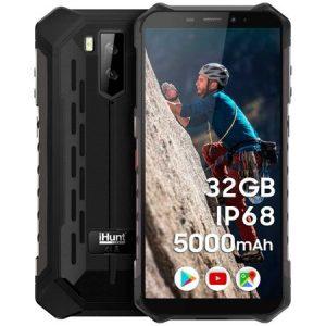 Telefon mobil rezistent iHunt S10 Tank PRO 2020