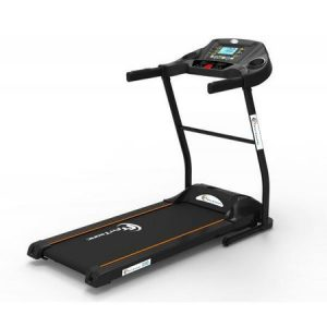 FitTronic D30