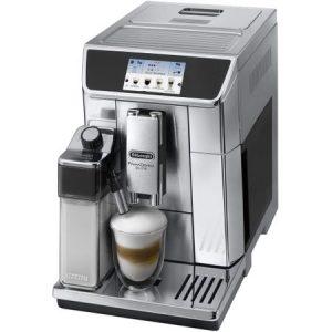 Espressor automat DeLonghi Primadonna Elite ECAM 650.75MS 1450 W