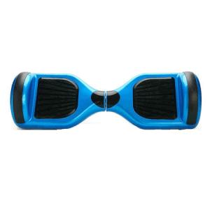 Cele mai bune hoverboarduri