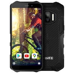 iHunt S60 Discovery PRO 2022
