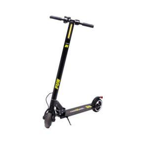 Freewheel Rider Fun