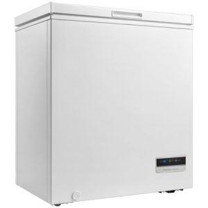 Lada frigorifica MIDEA HS-185CEN