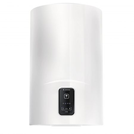 Ariston Lydos Wi-Fi 100L