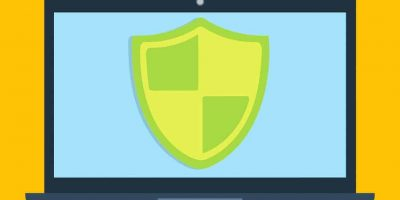 Cel mai bun antivirus din 2020 – Testează și compară antivirusul