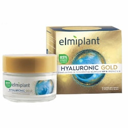 Review: Elmiplant Hyaluronic Gold