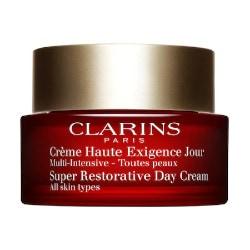 Clarins Super Restorative Creme