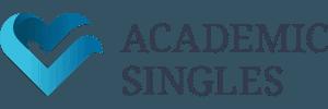 academic-singles-logo