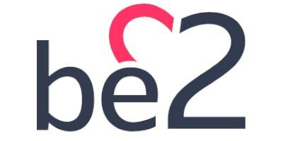 opritorii de site- uri de dating online