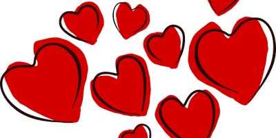 TOP 5 cele mai bune site-uri de dating în 2020