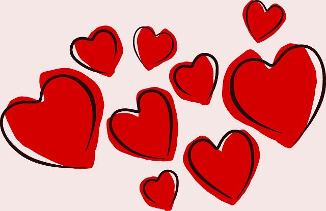 Cele mai bune site uri de dating pentru mai mult de 50 de ani