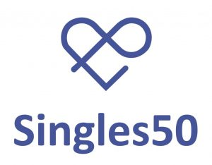 singles50 romania