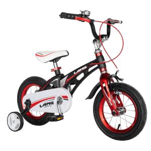 Cele mai bune biciclete pentru copii mici (