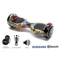 Smart Balance™ Premium Brand
