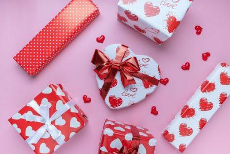 cadouri pentru părinți-Cadouri inedite pentru părinții care își doresc să fie mereu luați prin surprindere