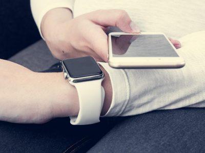 15 cadouri pentru soție de ziua ei, de 1, 8 Martie & Crăciun-Cadouri pentru soții cărora le plac gadget-urile inteligente