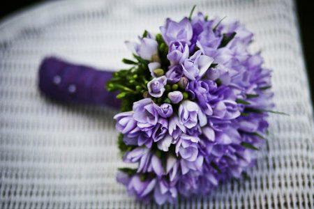 15 ide de cadou pentru soacră de Crăciun și 8 Martie-Cele mai frumoase flori pentru o soacră care îți va zâmbi mereu