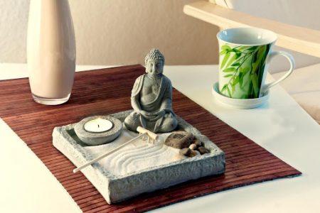 cadouri pentru părinți-Diverse cadouri Feng Shui pentru părinții iubitori de prosperitate