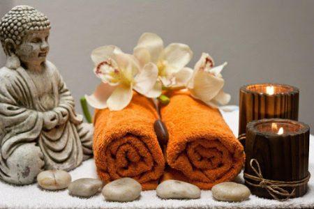 15 cadouri pentru soție de ziua ei, de 1, 8 Martie & Crăciun-Răsfăț la spa pentru o soție care apreciază relaxarea de calitate