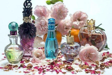 cadouri pentru părinți-Set parfumuri originale pentru părinți cu gusturi fine
