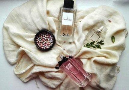 15 cadouri pentru soție de ziua ei, de 1, 8 Martie & Crăciun-Un parfum ediție limitată pentru o soție specială