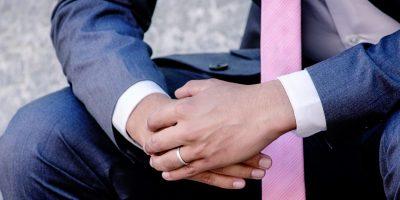 15 idei de cadouri pentru soț de ziua lui și alte sărbători